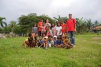https://www.teachforindonesia.org/wp-content/uploads/2013/03/DSCN0630_2-938x703.jpg