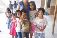 https://www.teachforindonesia.org/wp-content/uploads/2013/04/2.jpg