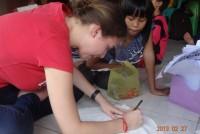 https://www.teachforindonesia.org/wp-content/uploads/2013/04/DSC01713.jpg