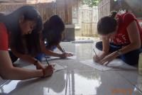 https://www.teachforindonesia.org/wp-content/uploads/2013/04/DSC01718.jpg