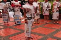 https://www.teachforindonesia.org/wp-content/uploads/2013/04/IMG_0032.jpg