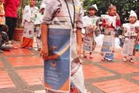 https://www.teachforindonesia.org/wp-content/uploads/2013/04/IMG_0033.jpg