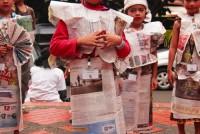 https://www.teachforindonesia.org/wp-content/uploads/2013/04/IMG_0040.jpg
