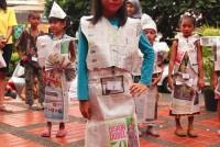 https://www.teachforindonesia.org/wp-content/uploads/2013/04/IMG_0045.jpg
