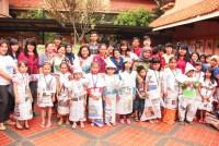 https://www.teachforindonesia.org/wp-content/uploads/2013/04/IMG_0059.jpg