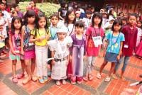 https://www.teachforindonesia.org/wp-content/uploads/2013/04/IMG_0063.jpg