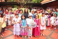 https://www.teachforindonesia.org/wp-content/uploads/2013/04/IMG_0071.jpg