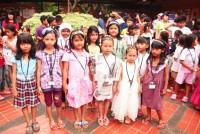 https://www.teachforindonesia.org/wp-content/uploads/2013/04/IMG_0073.jpg