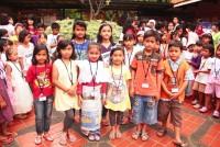 https://www.teachforindonesia.org/wp-content/uploads/2013/04/IMG_0076.jpg