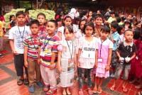 https://www.teachforindonesia.org/wp-content/uploads/2013/04/IMG_0078.jpg