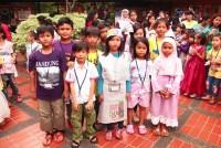 https://www.teachforindonesia.org/wp-content/uploads/2013/04/IMG_0081.jpg
