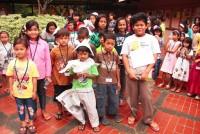 https://www.teachforindonesia.org/wp-content/uploads/2013/04/IMG_0083.jpg