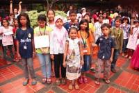 https://www.teachforindonesia.org/wp-content/uploads/2013/04/IMG_0088.jpg