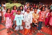 https://www.teachforindonesia.org/wp-content/uploads/2013/04/IMG_0090.jpg