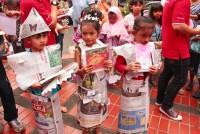 https://www.teachforindonesia.org/wp-content/uploads/2013/04/IMG_0102.jpg
