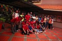 https://www.teachforindonesia.org/wp-content/uploads/2013/04/IMG_0123.jpg