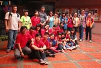 https://www.teachforindonesia.org/wp-content/uploads/2013/04/IMG_0129.jpg
