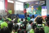 https://www.teachforindonesia.org/wp-content/uploads/2013/04/IMG_0402.jpg