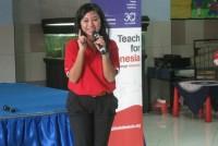 https://www.teachforindonesia.org/wp-content/uploads/2013/04/IMG_0407.jpg