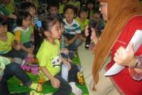 https://www.teachforindonesia.org/wp-content/uploads/2013/04/IMG_0426.jpg