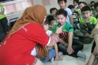 https://www.teachforindonesia.org/wp-content/uploads/2013/04/IMG_0428.jpg