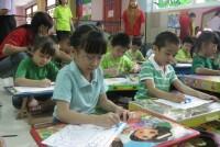https://www.teachforindonesia.org/wp-content/uploads/2013/04/IMG_0435.jpg