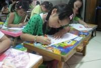 https://www.teachforindonesia.org/wp-content/uploads/2013/04/IMG_0437.jpg