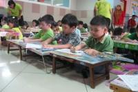 https://www.teachforindonesia.org/wp-content/uploads/2013/04/IMG_0439.jpg