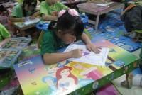 https://www.teachforindonesia.org/wp-content/uploads/2013/04/IMG_0440.jpg