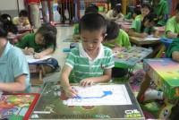 https://www.teachforindonesia.org/wp-content/uploads/2013/04/IMG_0441.jpg
