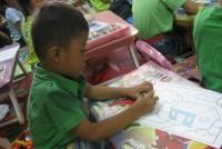 https://www.teachforindonesia.org/wp-content/uploads/2013/04/IMG_0443.jpg