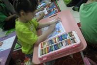 https://www.teachforindonesia.org/wp-content/uploads/2013/04/IMG_0444.jpg