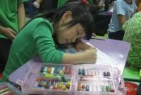 https://www.teachforindonesia.org/wp-content/uploads/2013/04/IMG_0446.jpg