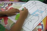 https://www.teachforindonesia.org/wp-content/uploads/2013/04/IMG_0449.jpg