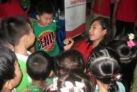 https://www.teachforindonesia.org/wp-content/uploads/2013/04/IMG_0460.jpg