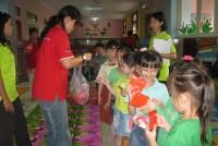 https://www.teachforindonesia.org/wp-content/uploads/2013/04/IMG_0467.jpg