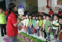 https://www.teachforindonesia.org/wp-content/uploads/2013/04/IMG_0472.jpg