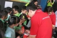 https://www.teachforindonesia.org/wp-content/uploads/2013/04/IMG_0480.jpg