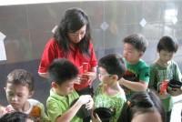https://www.teachforindonesia.org/wp-content/uploads/2013/04/IMG_0483.jpg
