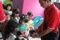 https://www.teachforindonesia.org/wp-content/uploads/2013/04/IMG_0484.jpg