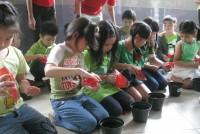 https://www.teachforindonesia.org/wp-content/uploads/2013/04/IMG_0487.jpg