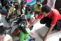 https://www.teachforindonesia.org/wp-content/uploads/2013/04/IMG_0495.jpg