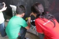 https://www.teachforindonesia.org/wp-content/uploads/2013/04/IMG_0503.jpg