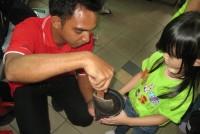 https://www.teachforindonesia.org/wp-content/uploads/2013/04/IMG_0508.jpg