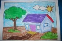 https://www.teachforindonesia.org/wp-content/uploads/2013/04/IMG_0513.jpg