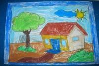 https://www.teachforindonesia.org/wp-content/uploads/2013/04/IMG_0522.jpg