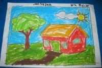 https://www.teachforindonesia.org/wp-content/uploads/2013/04/IMG_0523.jpg