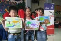 https://www.teachforindonesia.org/wp-content/uploads/2013/04/IMG_0525.jpg