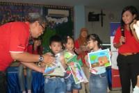 https://www.teachforindonesia.org/wp-content/uploads/2013/04/IMG_0526.jpg