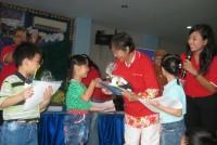 https://www.teachforindonesia.org/wp-content/uploads/2013/04/IMG_0527.jpg